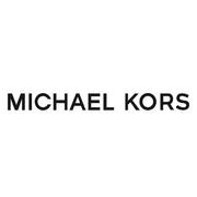Michael Kors:精選 Alessa 荔枝紋真皮小號鏈條包