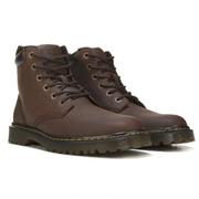 【第2件半價】Dr.Marten's Cartor 男子馬丁靴