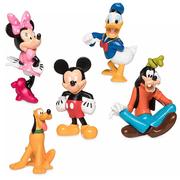 shopDisney 迪士尼美國官網:精選多款人物周邊玩具套裝