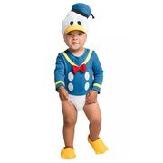 Disney 迪士尼 唐老鴨寶寶服裝套裝