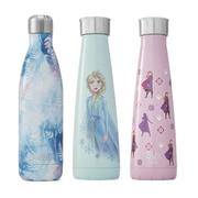 S'well:精選《冰雪奇緣2》系列環保潮流水瓶