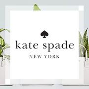 Kate Spade UK Limited:精選 時尚美包