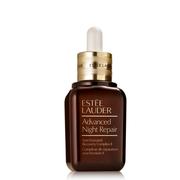 【55周年慶】Neiman Marcus:Estee Lauder 雅詩蘭黛 小棕瓶精華等