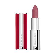 【55周年慶】Neiman Marcus:GIVENCHY  紀梵希 四宮格散粉等高端彩妝
