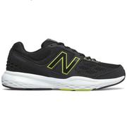 New Balance 新百倫 517v1 男子跑鞋