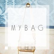 Mybag:精選 RAINS、Marc Jacobs 等時尚包包配飾