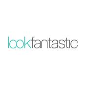 【折扣更新】Lookfantastic 等英淘網站