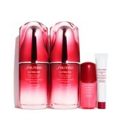 Nordstrom:Shiseido 資生堂美妝護膚