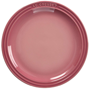 【中亞Prime會員】Le Creuset 酷彩 炻瓷圓形盤子 LC23