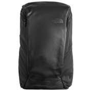 The North Face 北面 Kaban 26L 戶外通勤雙肩背包