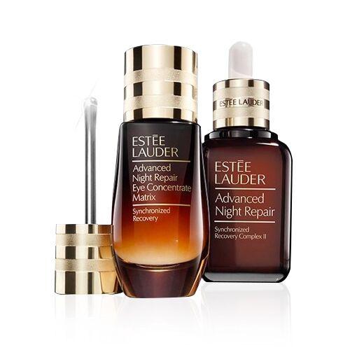 【55周年慶】Neiman Marcus:Estee Lauder 雅詩蘭黛 小棕瓶精華50ml