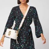 Mybag:精選 Marc Jacobs 新款時尚相機包