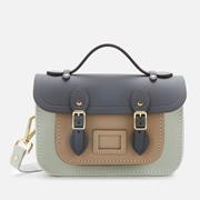 【55專享】Mybag:精選 新款和經典款少見參加!The Cambridge Satchel Company 劍橋包