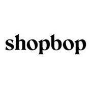 領了 Shopbop 8折碼的親們不要忘了走55拿返利奧~