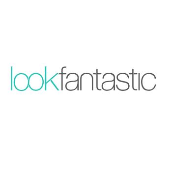 【雙11】持續更新!Lookfantastic 等英淘美妝網站