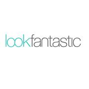 【新增55專享活動】Lookfantastic 等英淘美妝網站