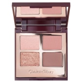 Cult Beauty:Charlotte Tilbury CT 彩妆产品 多款补货