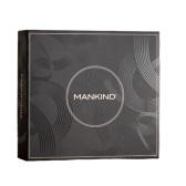 【限時7折】Mankind 圣誕禮盒 價值超£370