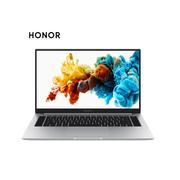 京東PLUS會員!HONOR 榮耀 MagicBook Pro Linux 版全面屏筆記本電腦 16.1英寸