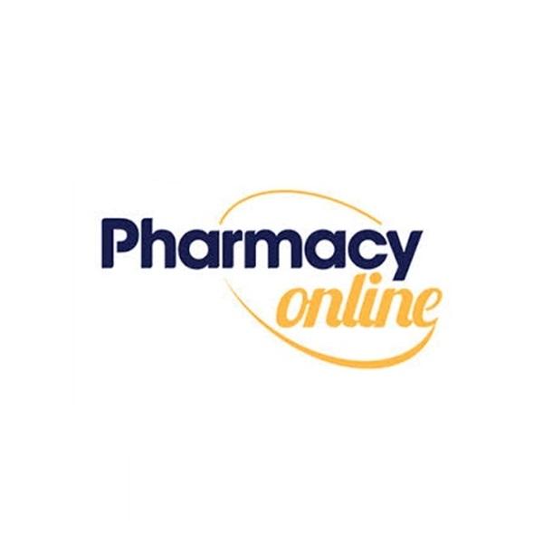 PharmacyOnline中文網:全場食品保健、美妝個護等