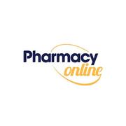 【免郵中國】PharmacyOnline 中文網:全場食品保健、美妝個護等