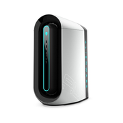 新品!Dell 戴爾 Alienware Aurora R9 全新外星人臺式機游戲電腦