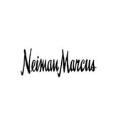 Neiman Marcus:各路時尚美妝大牌