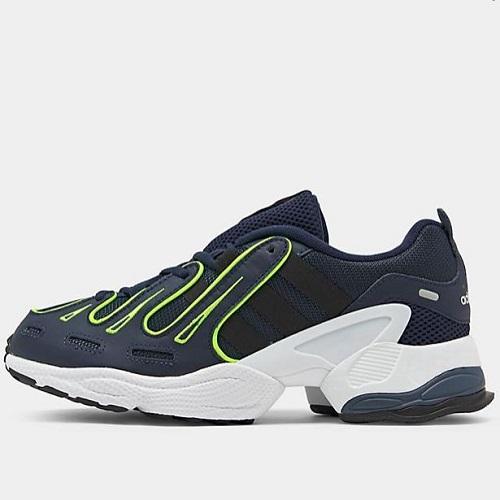 【額外7.5折】adidas Originals EQT Gazelle 男子運動鞋