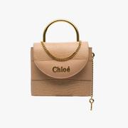 Chloé Abylock 新款包包