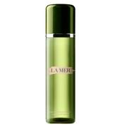 Saks Fifth Avenue:La Mer 海藍之謎全線美妝護膚