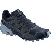 MountainSteals:全場 Merrell、Hunter、Keen、Smartwool 等品牌鞋靴襪子