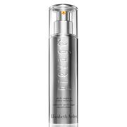 SkinStore:精選Elizabeth Arden、理膚泉等緊致抗老護膚