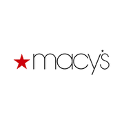 Macy's:精選資生堂、too faced等護膚美妝