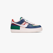 【碼全】NIKE AIR FORCE 1