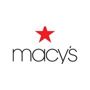 Macy's: 精選精選時尚、母嬰、家居等限時大促