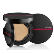 Shiseido 資生堂 新品氣墊粉底