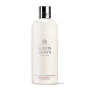 【中亞Prime會員】Molton Brown 摩登布朗 云莓滋養護發素 300ml