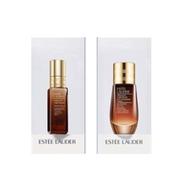 【天貓U先】Estee Lauder 雅詩蘭黛 小棕瓶眼精華+高能小棕瓶體驗組