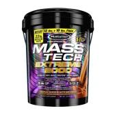 Muscletech 乳清蛋白質粉 10kg