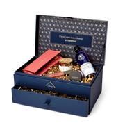 Lookfantastic 圣誕寶盒 內含10件正裝產品