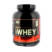 【9折】iHerb:精選 Optimum Nutrition 蛋白粉、運動設備等