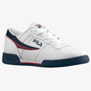 Fila 斐樂 Originals Fitness 男子運動鞋