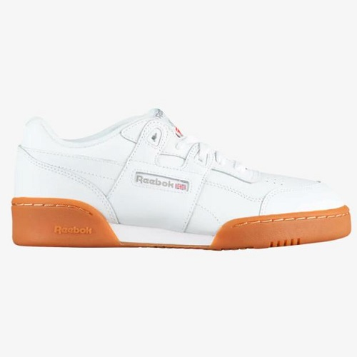 Reebok 銳步 Workout 女子運動鞋