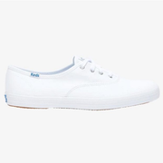Keds Champion Oxford 女子帆布鞋