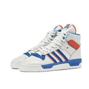 【高返16% 一雙免郵】Adidas RIVALRY 高幫系帶運動鞋