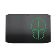【雙11預告】史低價!TERRANS FORCE 未來人類 英特爾 NUC-GL1主機(i7-8705G、8GB、256GB)