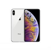 【直降1800元】Apple iPhone XS Max (A2104) 智能手機 256GB