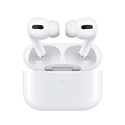 【資訊】Apple 蘋果 AirPods Pro 發布