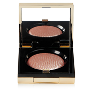 Bobbi Brown 奢華單色眼影 #Moonstone 月光石