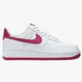 【額外8折】Nike 耐克 Air Force 1 '07 Low 女子板鞋